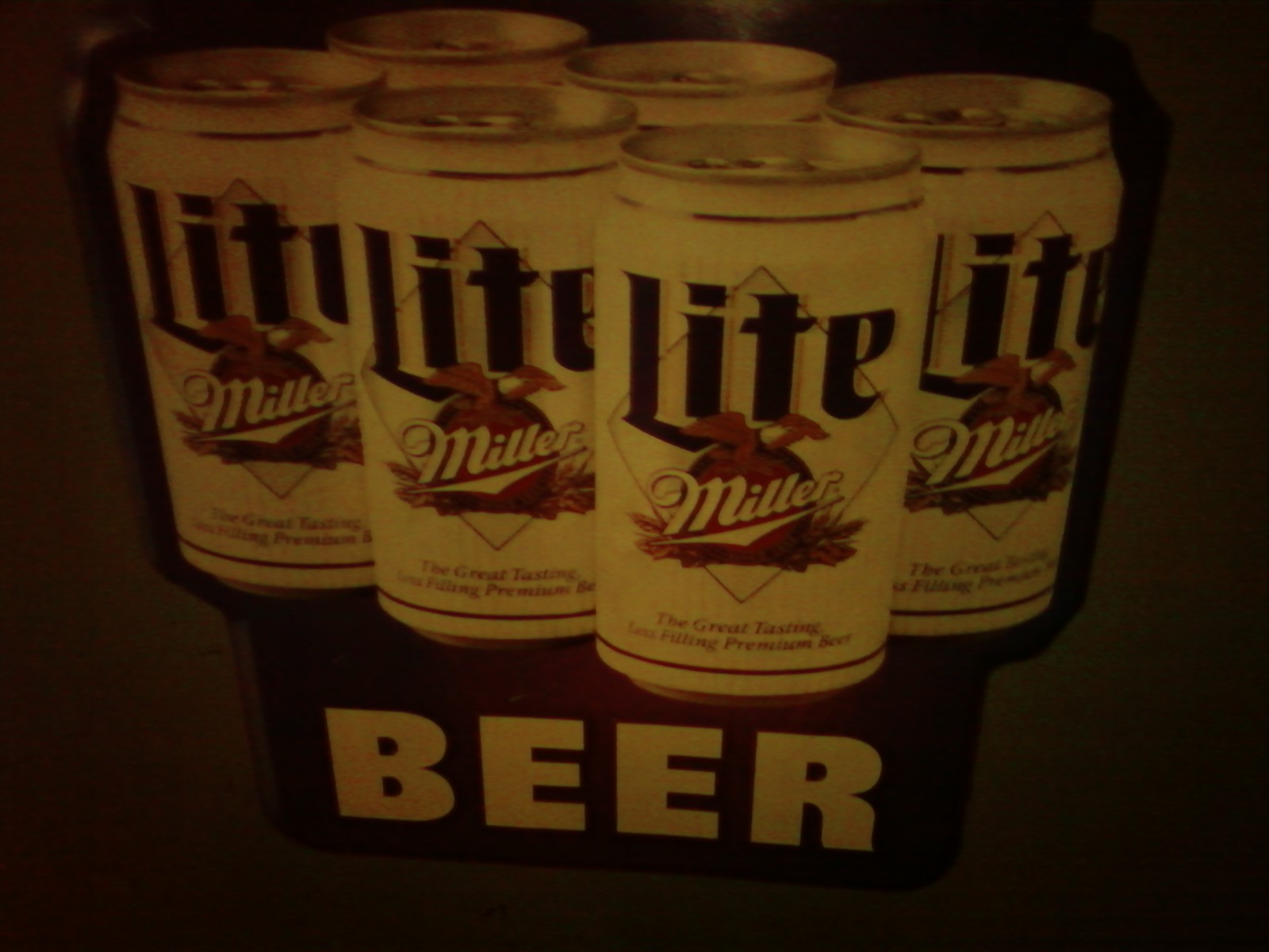 [The+miller+lite+my+parents+drank]