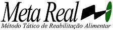 Método Tático de Reabilitação Alimentar
