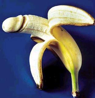 ¿Y tu qué votaste y porqué? Platano-Banana+xxx+Porno