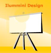 Acesse Ilummini Design
