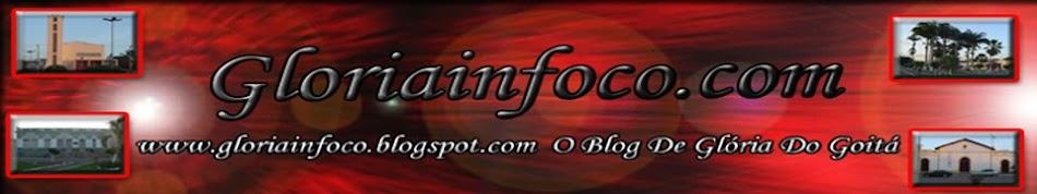 www.Gloriainfoco.blogspot.com