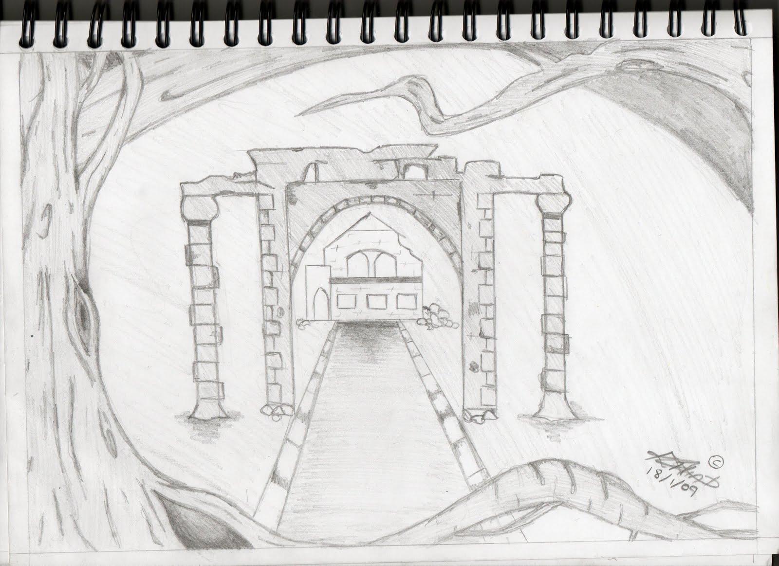 [sketch1]