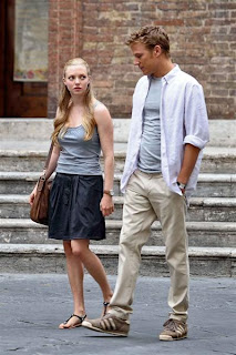 LETTERS TO JULIET MEGAVIDEO WATCH ONLINE