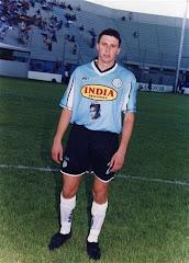 Club Belgrano
