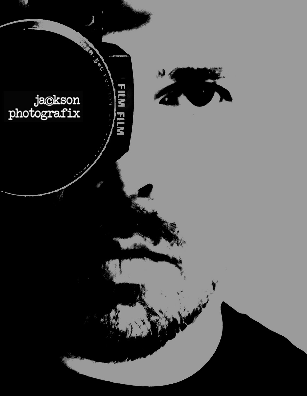 jackson photografix