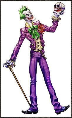 Ficha El Joker The_joker%5B1%5D