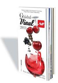"50354 172146569475126 4633400 n Lansare ""Ghidul Vinul.ro 2011"""