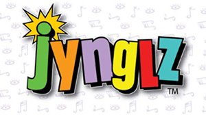 Click our logo to visit Jynglz