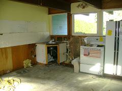 da kitchen