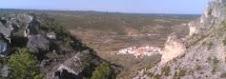 Lagunaseca