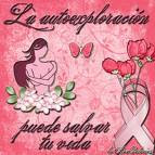 Lucha contra el cancer de mama