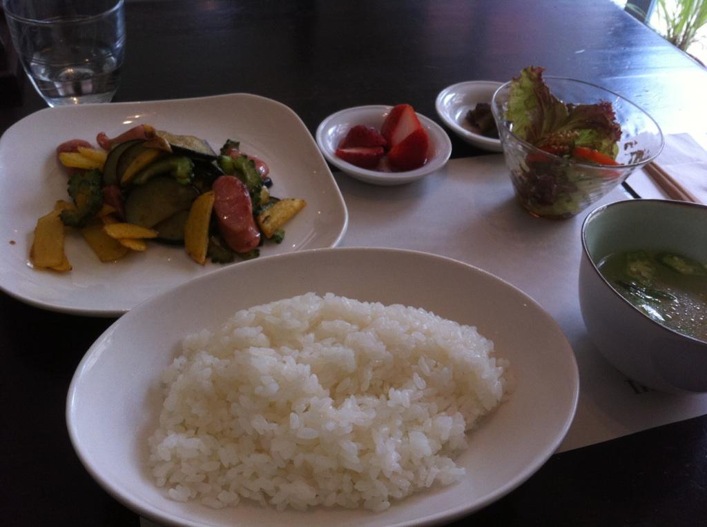 飯の画像 p1_31