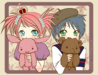 Crie seu próprio Vocaloid / Utauloid Lolita_and_Kodona