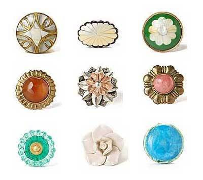 Knobs And More Home Decor