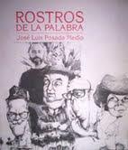 Jose Luis Posada