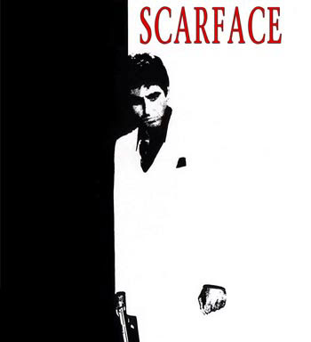 Scarface preview 0