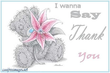 http://1.bp.blogspot.com/_asPrkEIx0hY/TJjB5-VHgvI/AAAAAAAAAMA/Nmr8OMS3uyg/s1600/thank