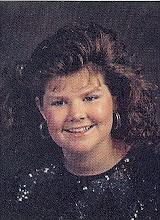 Melissa Conniff