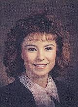 Pam Denton