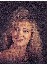 Kandi Brissinger