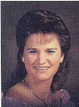 Leslie Lester