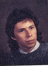 Chuck Alexander