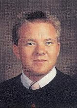 Eric Palmrose