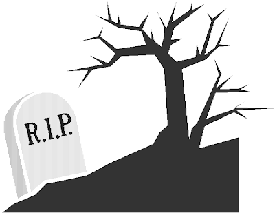 http://1.bp.blogspot.com/_asZ1ez5lMZ8/Ru_TXmKl2mI/AAAAAAAAA0E/obtyCygeuLs/s400/RIP.png
