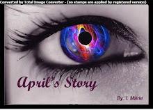April's Story