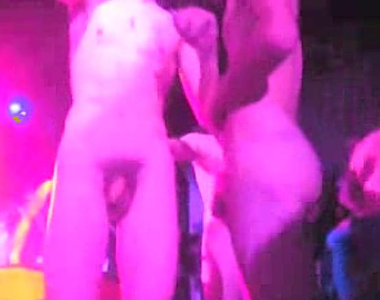 twinks asses