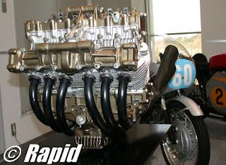 Barbiegirl Road Racing Images