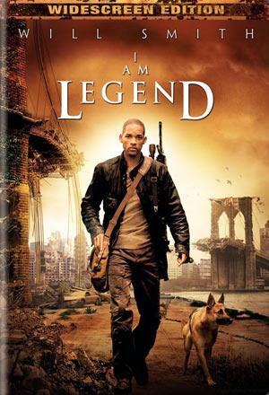 http://1.bp.blogspot.com/_asmvlh3jQVA/S-zul5gbSdI/AAAAAAAAAHo/TRFeNfnEvYA/s1600/je-suis-une-legende-pochette-avant.jpg