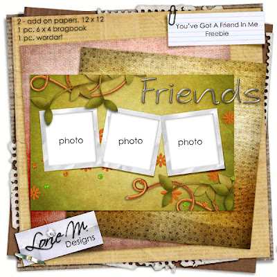 http://digiscrapdesigns-by-lorie.blogspot.com/2009/04/1-items-at-gottapixel-april-gotta-grab.html