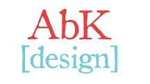 abk design