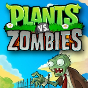 descargar plantas vs aliens para pc