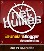 BruneianBlogger