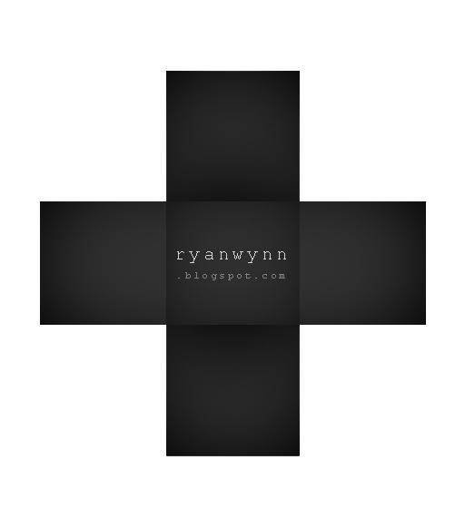 ryanwynn.blogspot.com