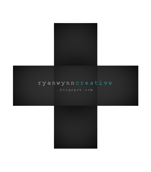 ryanwynncreative.blogspot.com
