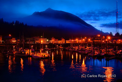 ketchikan hindu personals Alaska sportfishing adventures invites you to join us in ketchikan on our incredible salmon fishing charters conveniently located near the cruise ship piers.