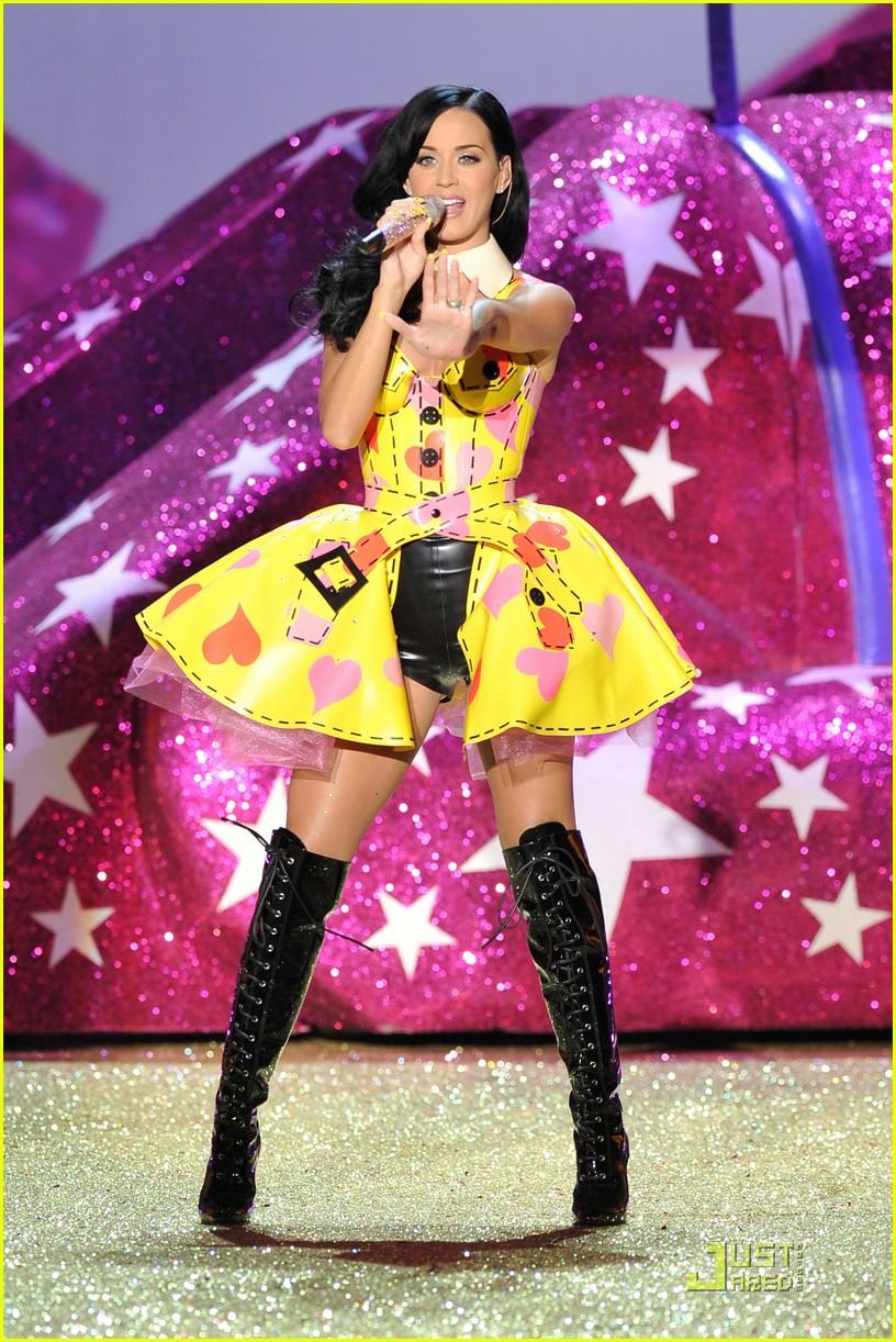 Ingressos de Katy Perry