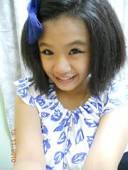 ♥ Michele  Here ♥
