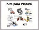 KITS PARA INSPECCION DE PINTURA