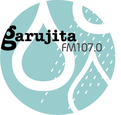 Garujita