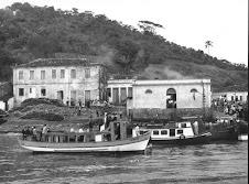 Vovózinha do Paraná
