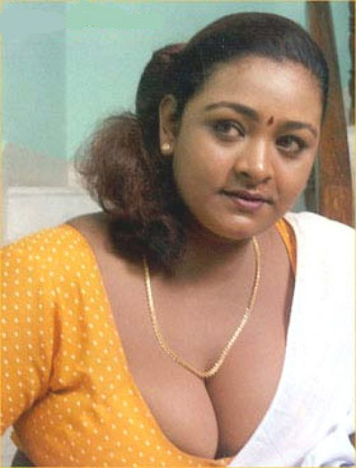 Shakeela best hot movie list