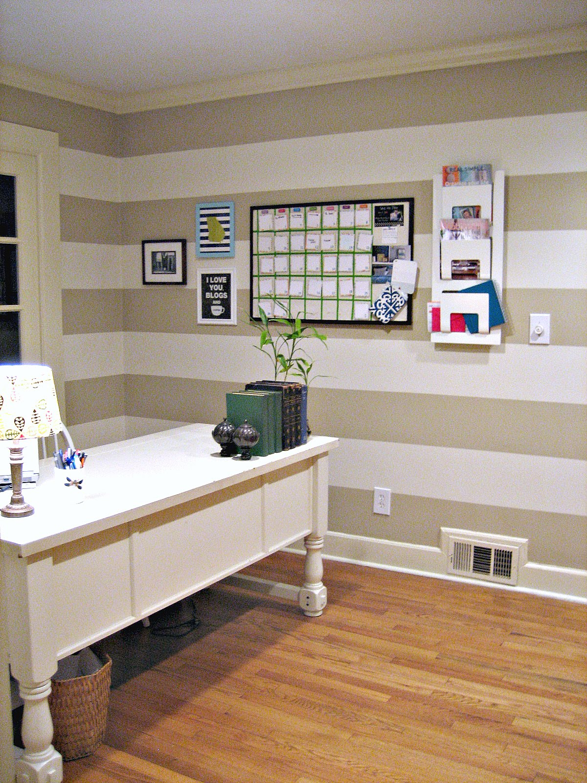 office guest room ideas stuff. Office Guest Room Ideas Stuff E