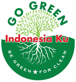 gogreenindonesiaku