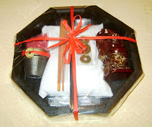 Presentación para regalo
