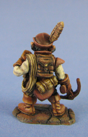 Marius-Burrowell,-Gnome-FIN.jpg