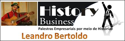 Landro Bertoldo